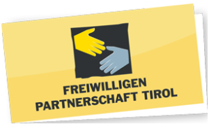 Freiwilligenpartnerschaft